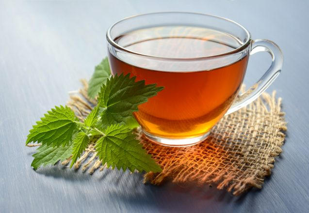 Different Ways To Use Green Tea For Health