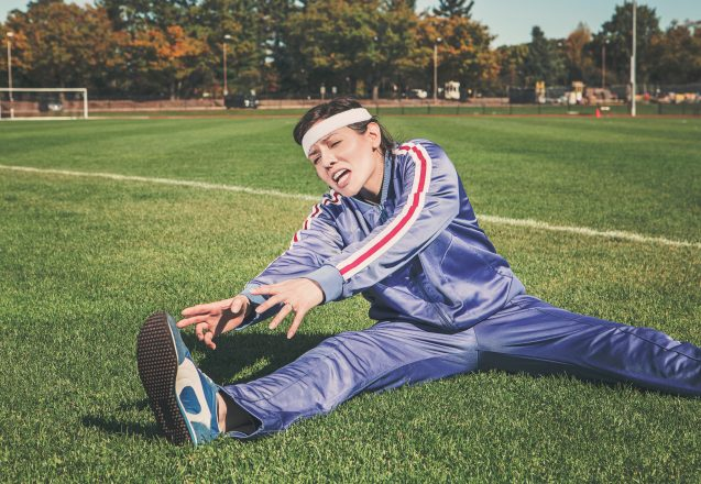 Do You Really Need To Warm Up Before A Workout?