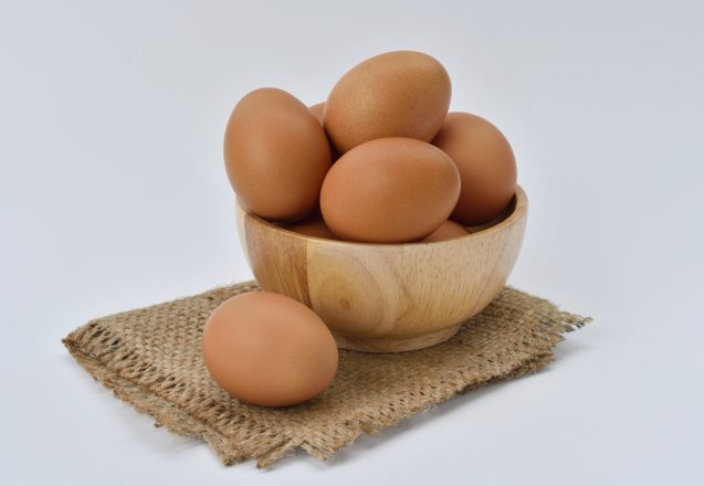 How Many Eggs Can I Safely Eat?