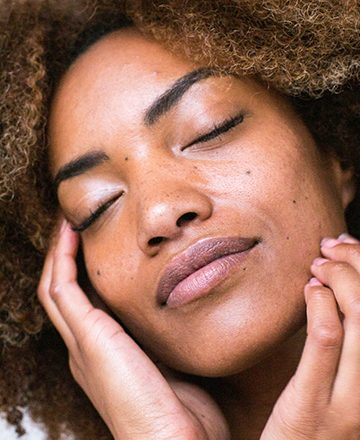 Is There A Diet For Your Skin Type?